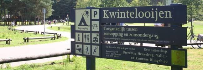 kwintelooijen_6801