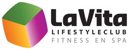 lavita-logo-deel