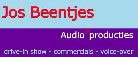 Logo-Beentjes-Audio-2014