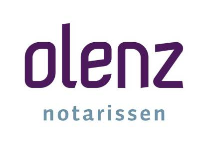 logo-olenz