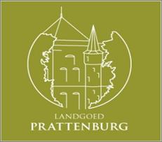 thumbnail_landgoed%20prattenburg%20nieuw