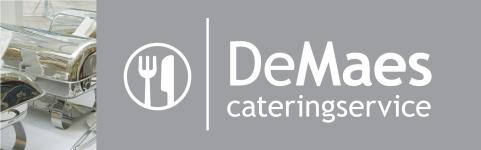 thumbnail_Logo_DeMaes_Cateringservice_Full