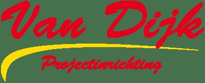 van-dijk-hoofdsponsor