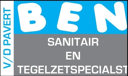 logo van de Pavert