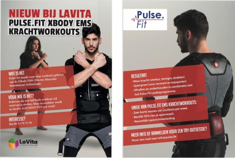 pulse.fit